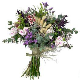 ramo-de-flores-silvestre