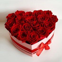 Caja-corazon-rosas-rojas1